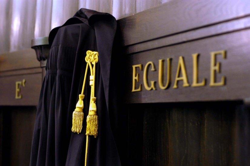 Illegittima l'interdittiva antimafia per un sequestro probatorio penale a carico dell'impresa.