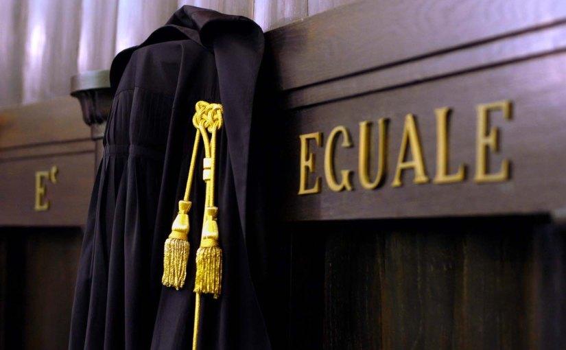 PAT: rimessione in termini se la P.A. non ha mai provveduto a comunicare al Ministero della Giustizia il proprio indirizzo PEC e la notifica è stata effettuata a uno presente in pubbliciregistri.